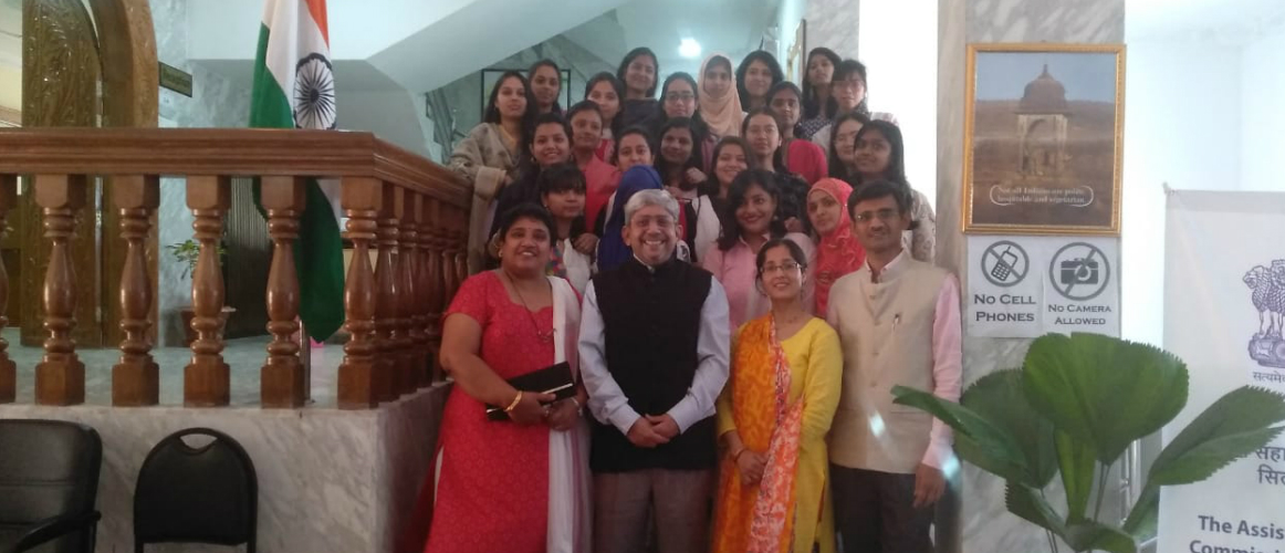 26 March 2019