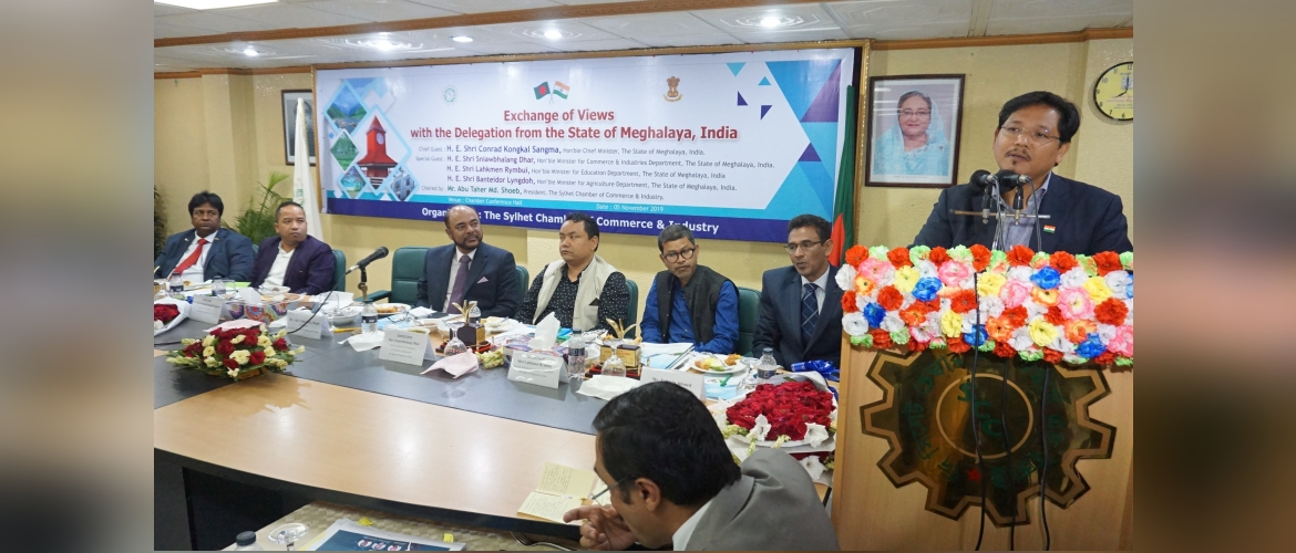 5 November 2019 </br>
